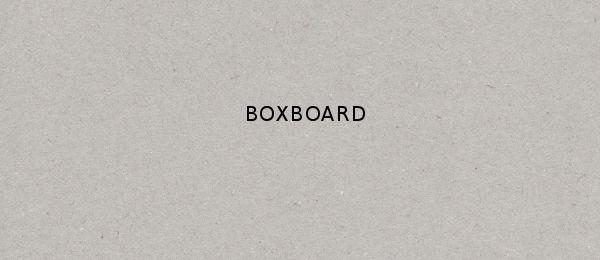 boxboard-swatch