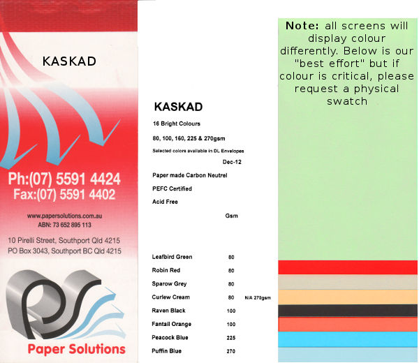 kaskad-swatches-2
