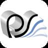 logo-icon96