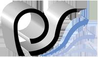 logo200x117