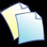 paper96