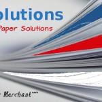 papersheetslider