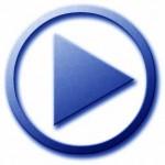 video_seo_san_diego_netvideoseo_optimization_2_4c36